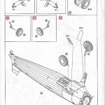 ICM-32050-Stearman-PT-17-Bauanleitung-8-150x150 Stearman PT-17 Kaydet in 1:32 von ICM #32050