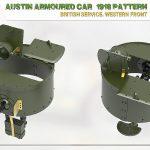 MIniArt-39009-Austin-1918-Pattern-11-150x150 Austin 1918 pattern Western Front von MiniArt # 39009