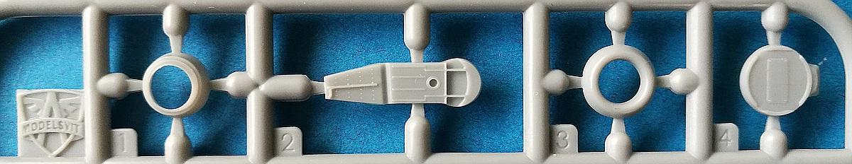 MOdelSvit-72055-M-55-Geofizika-15 Schwerter zu Pflugscharen: M-55 Geofizika in 1:72 von ModelSvit # 72055