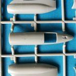 MOdelSvit-72055-M-55-Geofizika-16-150x150 Schwerter zu Pflugscharen: M-55 Geofizika in 1:72 von ModelSvit # 72055