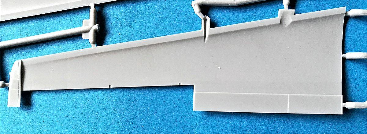 MOdelSvit-72055-M-55-Geofizika-25 Schwerter zu Pflugscharen: M-55 Geofizika in 1:72 von ModelSvit # 72055