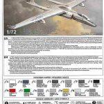 MOdelSvit-72055-M-55-Geofizika-43-150x150 Schwerter zu Pflugscharen: M-55 Geofizika in 1:72 von ModelSvit # 72055