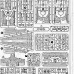 MOdelSvit-72055-M-55-Geofizika-44-150x150 Schwerter zu Pflugscharen: M-55 Geofizika in 1:72 von ModelSvit # 72055