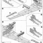 MOdelSvit-72055-M-55-Geofizika-47-150x150 Schwerter zu Pflugscharen: M-55 Geofizika in 1:72 von ModelSvit # 72055