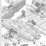 MOdelSvit-72055-M-55-Geofizika-49-150x150 Schwerter zu Pflugscharen: M-55 Geofizika in 1:72 von ModelSvit # 72055