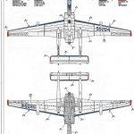MOdelSvit-72055-M-55-Geofizika-54-150x150 Schwerter zu Pflugscharen: M-55 Geofizika in 1:72 von ModelSvit # 72055