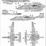 MOdelSvit-72055-M-55-Geofizika-55-150x150 Schwerter zu Pflugscharen: M-55 Geofizika in 1:72 von ModelSvit # 72055