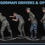 MiniArt-35345-German-Drivers-and-Officers-3-150x150 German Drivers and Officers in 1:35 von MiniArt