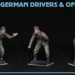 MiniArt-35345-German-Drivers-and-Officers-5-150x150 German Drivers and Officers in 1:35 von MiniArt
