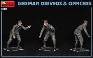 MiniArt-35345-German-Drivers-and-Officers-5-300x188 MiniArt 35345 German Drivers and Officers (5)