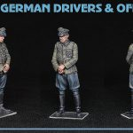 MiniArt-35345-German-Drivers-and-Officers-7-150x150 German Drivers and Officers in 1:35 von MiniArt
