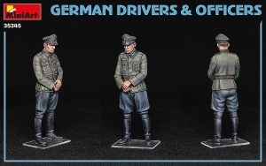MiniArt-35345-German-Drivers-and-Officers-7-300x188 MiniArt 35345 German Drivers and Officers (7)