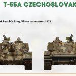 MiniArt-37084-T-55A-Czechoslovak-Production-10-150x150 Demnächst: T-55A Czechoslovak Production 1:35 von MiniArt