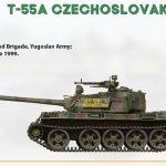 MiniArt-37084-T-55A-Czechoslovak-Production-3-150x150 Demnächst: T-55A Czechoslovak Production 1:35 von MiniArt