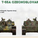 MiniArt-37084-T-55A-Czechoslovak-Production-4-150x150 Demnächst: T-55A Czechoslovak Production 1:35 von MiniArt