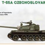 MiniArt-37084-T-55A-Czechoslovak-Production-5-150x150 Demnächst: T-55A Czechoslovak Production 1:35 von MiniArt