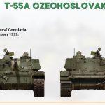 MiniArt-37084-T-55A-Czechoslovak-Production-6-150x150 Demnächst: T-55A Czechoslovak Production 1:35 von MiniArt