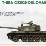 MiniArt-37084-T-55A-Czechoslovak-Production-7-150x150 Demnächst: T-55A Czechoslovak Production 1:35 von MiniArt