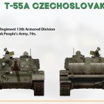 MiniArt-37084-T-55A-Czechoslovak-Production-8-150x150 Demnächst: T-55A Czechoslovak Production 1:35 von MiniArt
