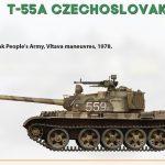 MiniArt-37084-T-55A-Czechoslovak-Production-9-150x150 Demnächst: T-55A Czechoslovak Production 1:35 von MiniArt