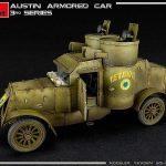 MiniArt-39005-Austin-Armoured-Car-3rd-Series-gebaut-1-150x150 Gebaut: Austin Armoured Car von MiniArt # 39005