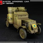 MiniArt-39005-Austin-Armoured-Car-3rd-Series-gebaut-2-150x150 Gebaut: Austin Armoured Car von MiniArt # 39005