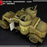 MiniArt-39005-Austin-Armoured-Car-3rd-Series-gebaut-3-150x150 Gebaut: Austin Armoured Car von MiniArt # 39005
