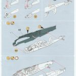 Revell-03854-Bristol-Beaufighter-IF-Nightfighter-56-150x150 Bristol Beaufighter IF Nightfighter in 1:48 von Revell #03854
