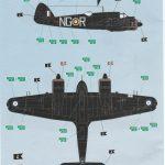 Revell-03854-Bristol-Beaufighter-IF-Nightfighter-71-150x150 Bristol Beaufighter IF Nightfighter in 1:48 von Revell #03854