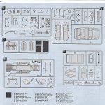 Revell-07653-Citroen-2CV-COCORICO-27-150x150 Citroen 2CV in 1:24 von Revell # 07653