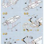 Revell-07653-Citroen-2CV-COCORICO-29-150x150 Citroen 2CV in 1:24 von Revell # 07653