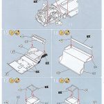 Revell-07653-Citroen-2CV-COCORICO-31-150x150 Citroen 2CV in 1:24 von Revell # 07653