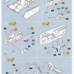 Revell-07653-Citroen-2CV-COCORICO-33-150x150 Citroen 2CV in 1:24 von Revell # 07653