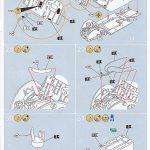 Revell-07653-Citroen-2CV-COCORICO-34-150x150 Citroen 2CV in 1:24 von Revell # 07653