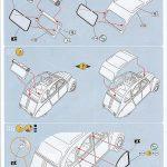 Revell-07653-Citroen-2CV-COCORICO-37-150x150 Citroen 2CV in 1:24 von Revell # 07653