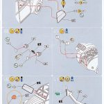 Revell-07653-Citroen-2CV-COCORICO-38-150x150 Citroen 2CV in 1:24 von Revell # 07653