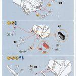 Revell-07653-Citroen-2CV-COCORICO-39-150x150 Citroen 2CV in 1:24 von Revell # 07653