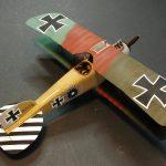 Revell-Albatros-D.-III-gebaut-3-150x150 Gebaut: Albatros D. III in 1:48 von Revell