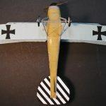 Revell-Albatros-D.-III-gebaut-8-150x150 Gebaut: Albatros D. III in 1:48 von Revell
