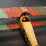 Revell-Albatros-D.-III-gebaut-9-150x150 Gebaut: Albatros D. III in 1:48 von Revell