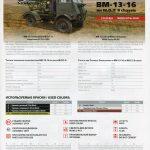 Review_ICM_BM13_WOT_47-150x150 BM-13-16 on W.O.T. 8 Chassis (WWII Soviet MLRS) - ICM 1/35