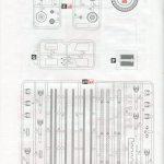 Review_ICM_BM13_WOT_50-150x150 BM-13-16 on W.O.T. 8 Chassis (WWII Soviet MLRS) - ICM 1/35