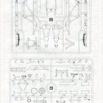 Review_ICM_BM13_WOT_51-150x150 BM-13-16 on W.O.T. 8 Chassis (WWII Soviet MLRS) - ICM 1/35