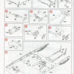 Review_ICM_BM13_WOT_52-150x150 BM-13-16 on W.O.T. 8 Chassis (WWII Soviet MLRS) - ICM 1/35