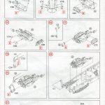 Review_ICM_BM13_WOT_53-150x150 BM-13-16 on W.O.T. 8 Chassis (WWII Soviet MLRS) - ICM 1/35