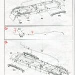 Review_ICM_BM13_WOT_54-150x150 BM-13-16 on W.O.T. 8 Chassis (WWII Soviet MLRS) - ICM 1/35