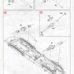 Review_ICM_BM13_WOT_55-150x150 BM-13-16 on W.O.T. 8 Chassis (WWII Soviet MLRS) - ICM 1/35