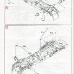Review_ICM_BM13_WOT_56-150x150 BM-13-16 on W.O.T. 8 Chassis (WWII Soviet MLRS) - ICM 1/35