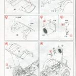 Review_ICM_BM13_WOT_58-150x150 BM-13-16 on W.O.T. 8 Chassis (WWII Soviet MLRS) - ICM 1/35