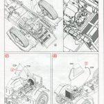 Review_ICM_BM13_WOT_59-150x150 BM-13-16 on W.O.T. 8 Chassis (WWII Soviet MLRS) - ICM 1/35